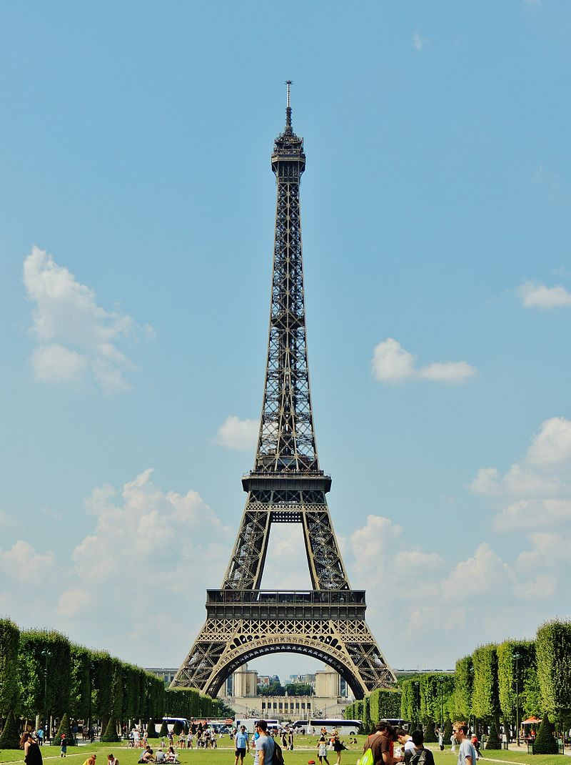 the_eiffel_tower_july_24_2014