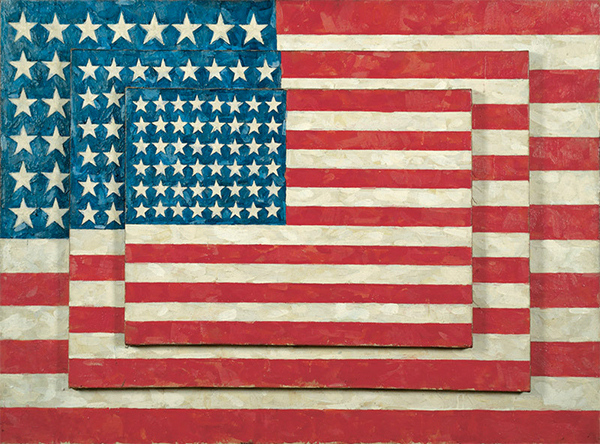three-flags-by-jasper-johns-1958-whitney-museum-ofamerican-art