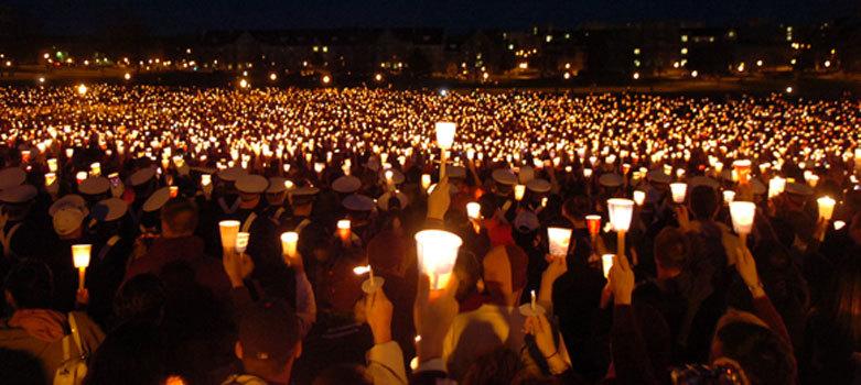 070418-vigil
