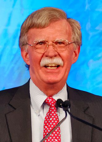 ambassador_john_bolton_at_the_southern_republican_leadership_conference_cropped