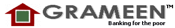grameen_bank_logo