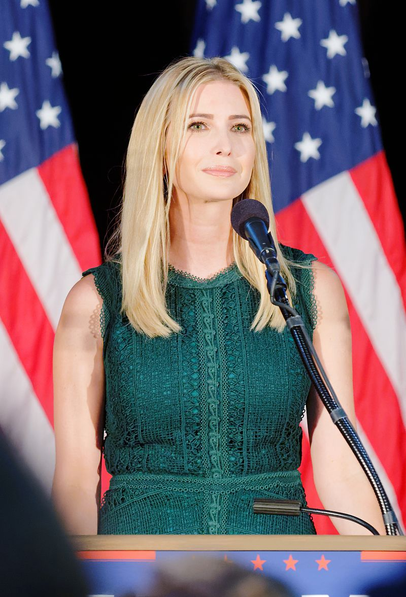 ivanka_trump_at_aston_pa_on_september_13th_2016_01_cropped