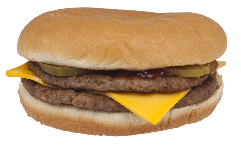 mcdonalds_double_cheeseburger_1
