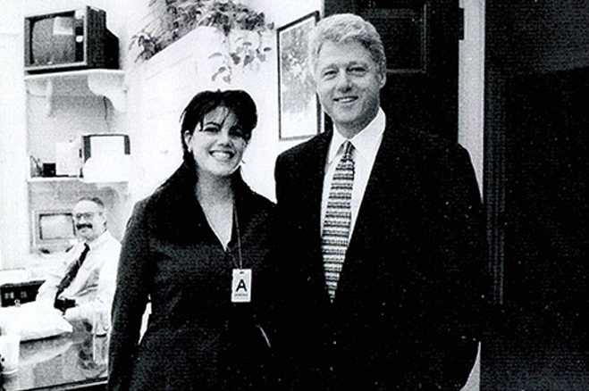 monica-lewinsky-cyber-bullying-blue-dress-ted-talk-president-bill-clinton-cigar-pp_2015-03-20_21-15-30