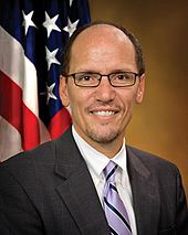 thomas_perez_assistant_attorney_general_for_civil_rights_official_portrait