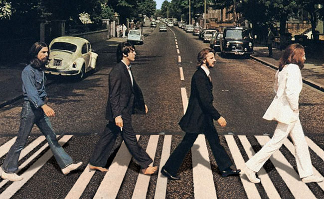 beatles-abbey-road-650