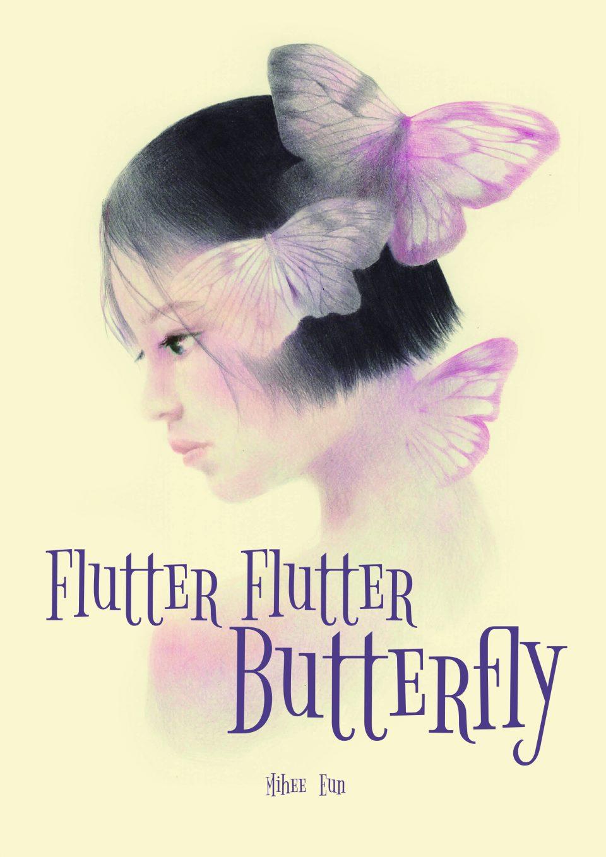 butterfly_