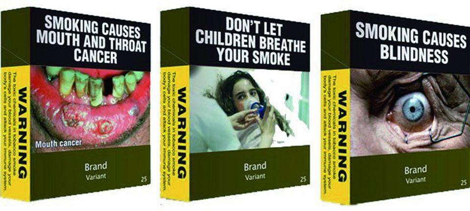 cigarette-warnings_1866653i_copy-620x278