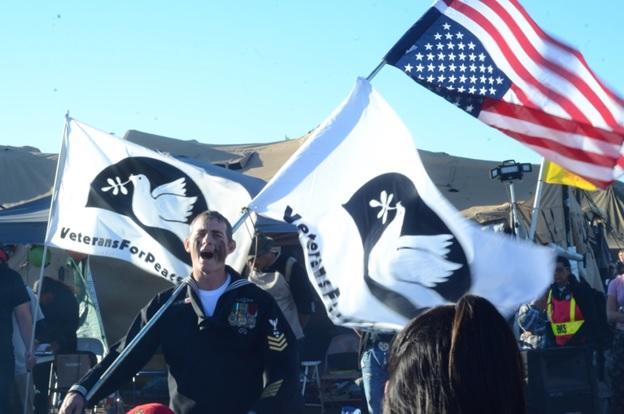 s-dakota-man-with-flag