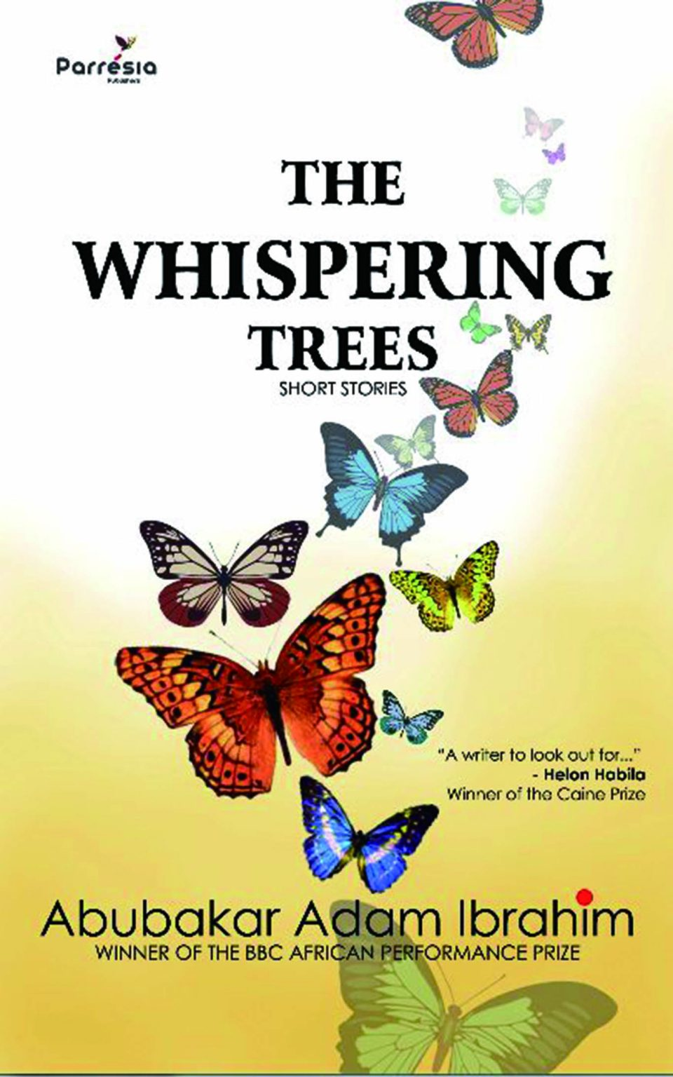 the-whispering-trees