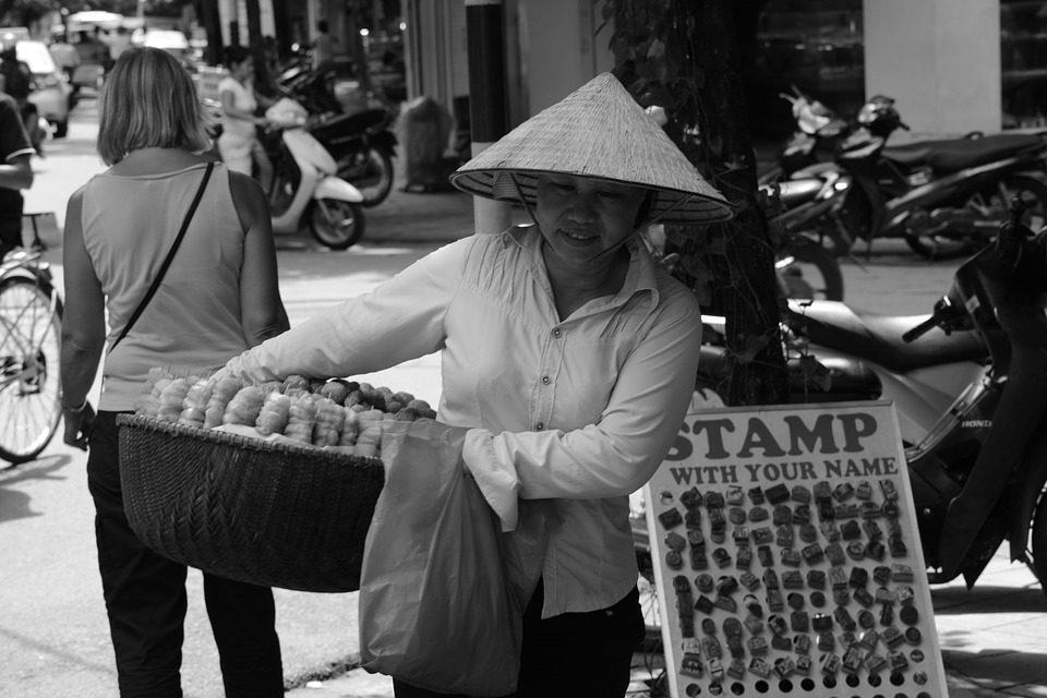 vietnam-1568991_960_720