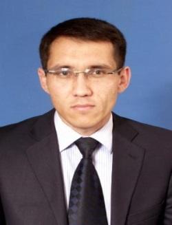 자낫 모민쿨로브