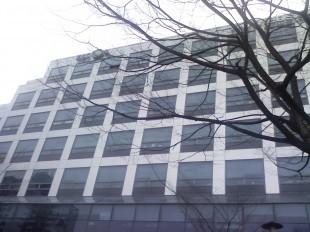 서울 우면동 한국교육방송공사 전경. 사진 출처=위키피디아.