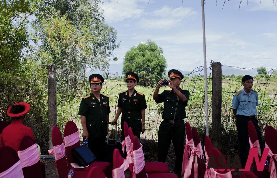 미국, 베트남서 다이옥신 제거 작업키로