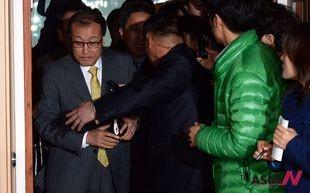 [발행인 칼럼] 방송문화진흥회 김광동 이사께