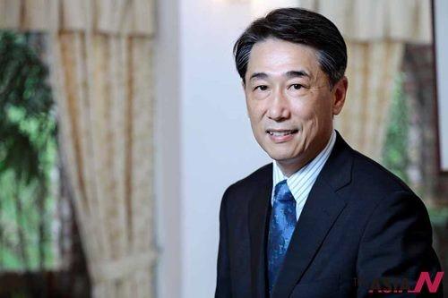 오준 대사 'UN장애인권리협약' 의장에