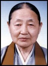 원불교 유성일 종사 열반